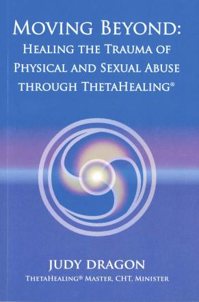 The Moving Beyond Book